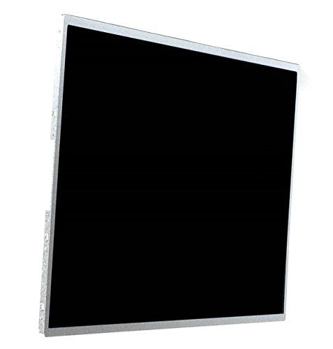 "Toshiba Satellite C55-A5204 15.6"" LCD LED Display Screen Wxga Hd Matte"