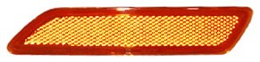 tyc-18-6080-00-chrysler-sebring-front-driver-side-replacement-side-marker-lamp