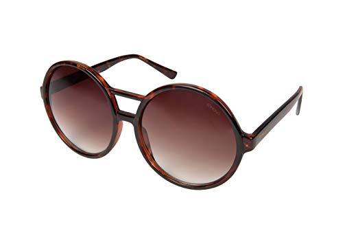 Óculos De Sol Komono Coco Tortoise