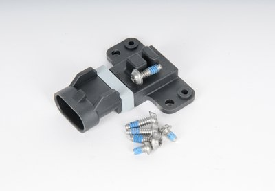 ACDelco 213-920 GM Original Equipment Engine Camshaft Position Sensor Parts Camshaft