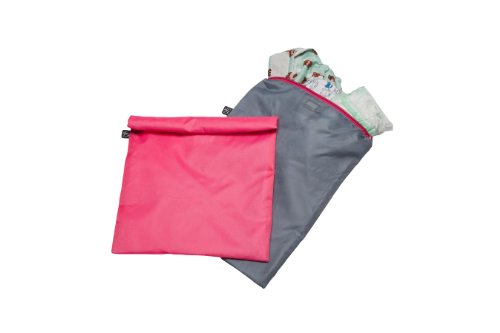 jl-childress-wet-bag-pink-grey-2-count