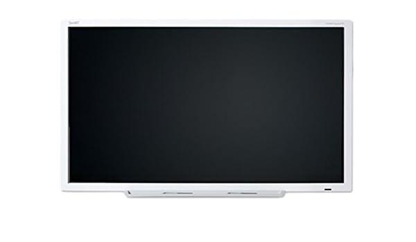 SMART Technologies SMART Board 4070 pizarra y accesorios interactivos 177,8 cm (70