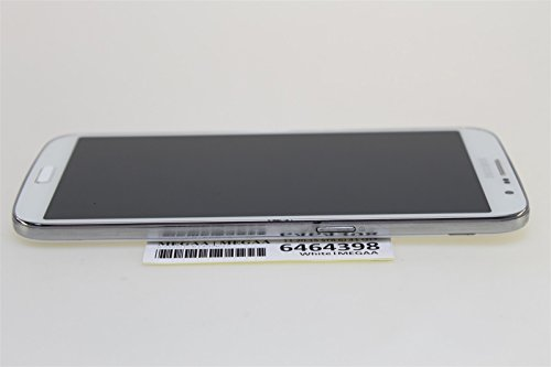 Samsung Galaxy Mega 5 8 Unlocked