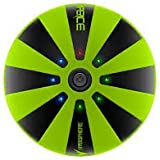 Hyperice Hypersphere Vibration Therapy Massage Ball for Crossfit