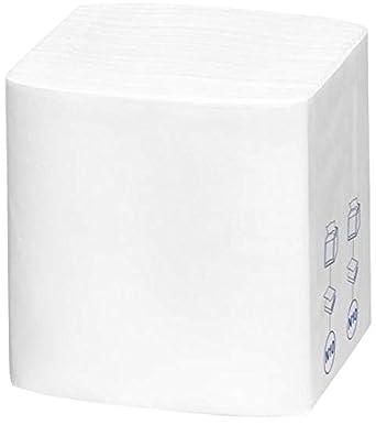 TORK N10 Xpressnap - Servilletas de papel (5 paquetes de 225 servilletas), color blanco: Amazon.es: Industria, empresas y ciencia