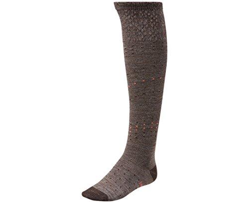 Smartwool Women's Fanflur Socks Small