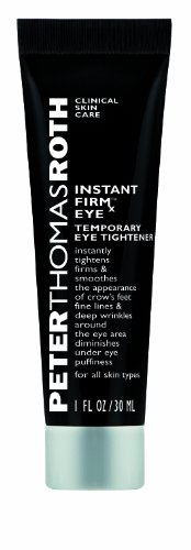 Instant Firmx Eye 30Ml 1Oz