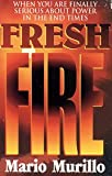 img - for Fresh Fire book / textbook / text book