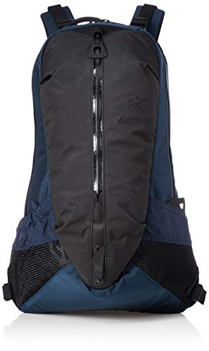 Arcteryx Tall Backpack (Arc'teryx Arro 22 Backpack (Nocturne)           )