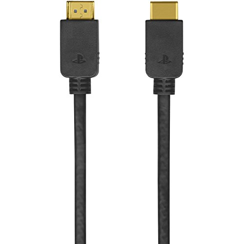 Sony Computer Entertainment HDMI Cable – Playstation 3