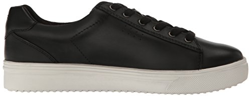 Blondo Jayden Black Leather Womens Waterproof 8xfqwa68
