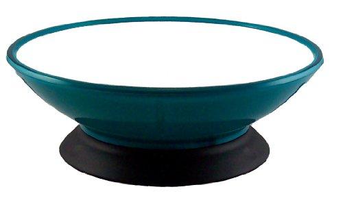 ModaPet Cat/Dog Bowl, Small