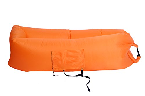 sleeping-cloud-outdoor-inflatable-lounger-nylon-fabric-beach-lounger-air-bag-bed-inflatable-sleeping