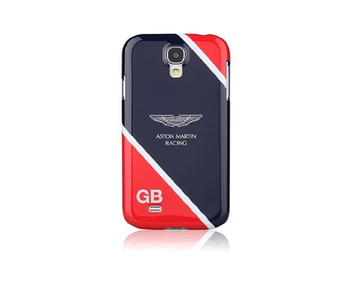 Amazon.com: Aston Martin Racing – Carcasa – Carcasa para ...