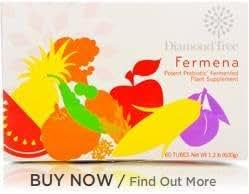 Amazon.com: fermena: Fermentado Super Alimentos: Health ...