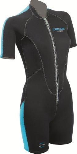 Cressi Womens Premium Neoprene Wetsuit product image