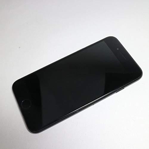 Apple iPhone 7, GSM Unlocked, 128GB - Jet Black (Refurbished)]()