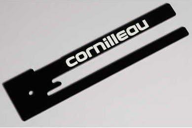 Cornilleau–TOISE de Red de Tenis de Mesa