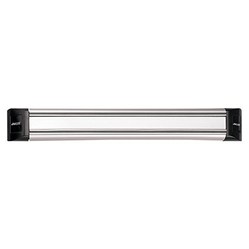 Arcos 12 Inch 300 mm Magnetic Rack