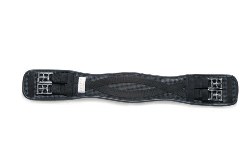 Lettia Clik Dressage Girth