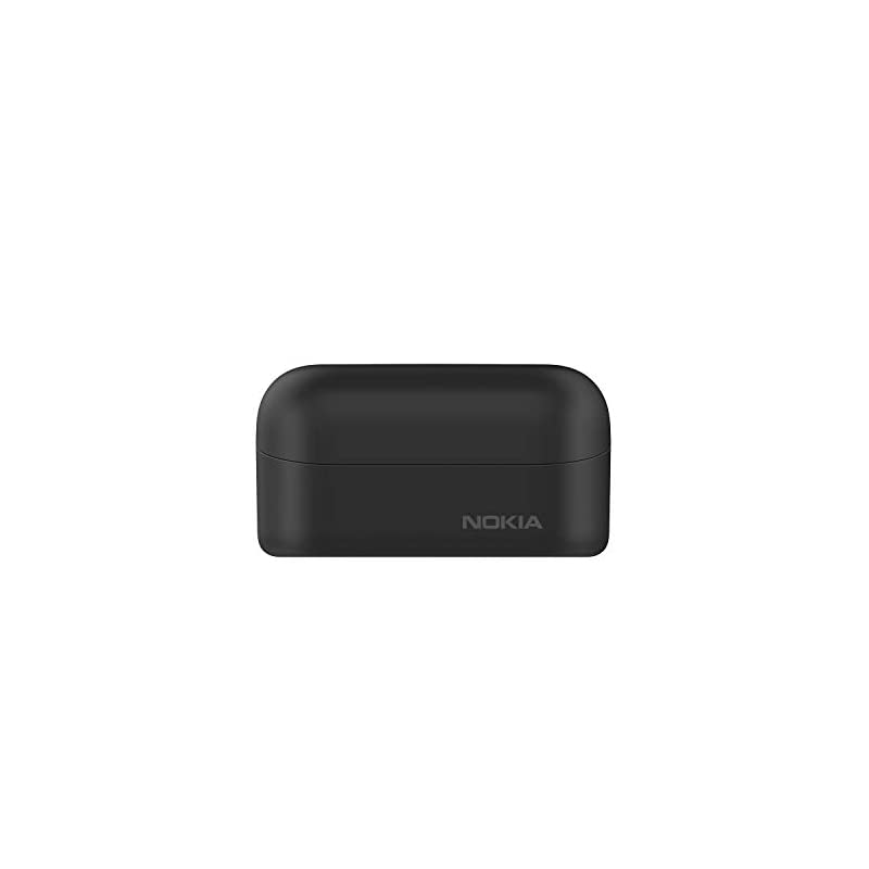 Buy Nokia Power Earbuds Lite Wireless Headphones Online India 2021