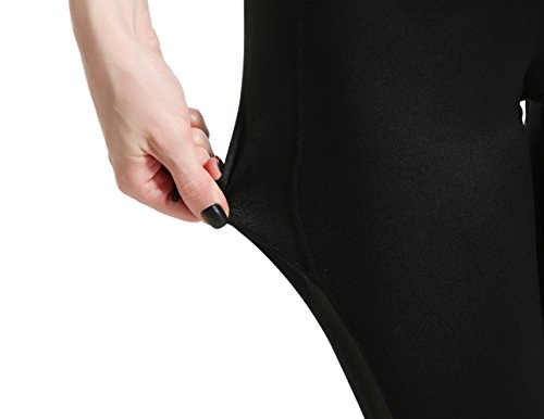 dh Garment - Medias deportivas - para mujer