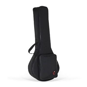 Amazon.com: FUNDA LAUDINO 20MM MOCHILA Y BOLSILLO Medida: 83x33x11 cms.: Musical Instruments