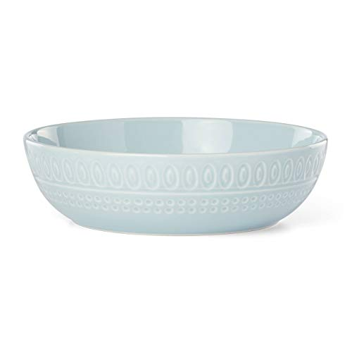 kate spade New York 889376 Willow Drive Dinner Bowl ()