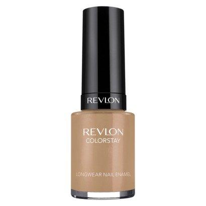 Revlon Colorstay Nail Enamel - Trade Winds - 0.4 oz