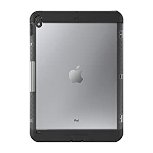 "LifeProof NÜÜD SERIES Waterproof Case for iPad Pro (10.5"" - 2017 version) - Retail Packaging - BLACK"