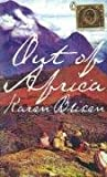 Out of Africa (Essential Penguin)