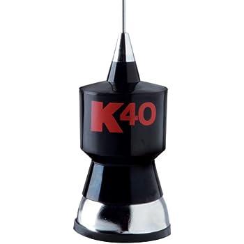 K40 K40A 57.25