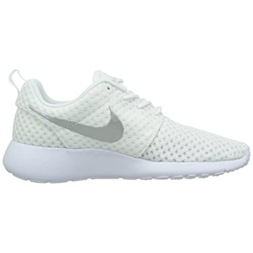 35d74cba7362 Nike Womens Rosherun Br Running Trainers 724850 Sneakers Shoes durable  modeling