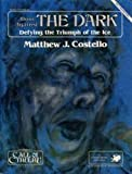 img - for Alone Against the Dark: Defying the Triumph of the Ice book / textbook / text book