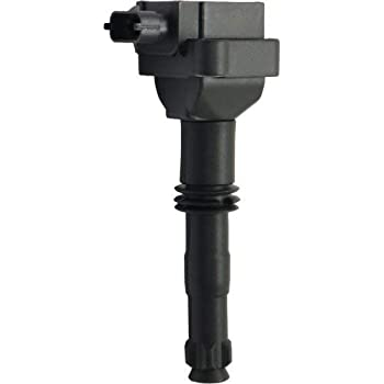 Direct Ignition Coil Beck//Arnley 178-8425