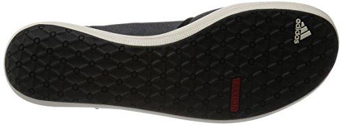 Adidas Boat Slip-on Sleek