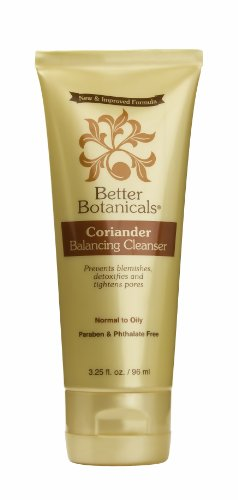 better-botanicals-coriander-balancing-cleanserr-35-ounce-tubes-pack-of-2