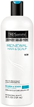 TRESemme Expert Selection Conditioner