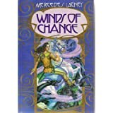 Winds of Change, Mercedes Lackey, 0886775345