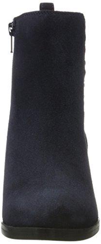 Women''s Boots ks Baltic baltic Blue Matena Unisa PaOWp77