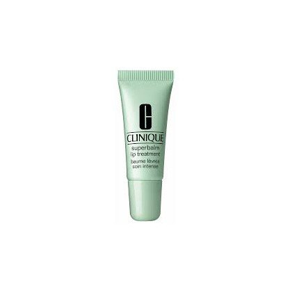Clinique Superdefense Daily Defense Moisturizer SPF 20 Broad Spectrum (1,2 Very Dry To Dry Combination) 1 Ounce