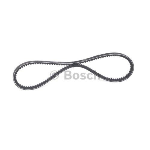 Bosch 1 987 947 786 Keilriemen