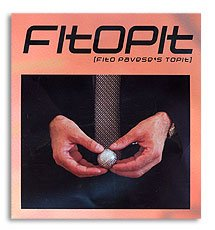 fitopit-fito-paveses-topit-by-fito-pavese