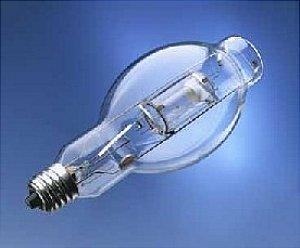 Sylvania 64737 - MSP360/SS/BU-ONLY 360 watt Metal Halide Light Bulb