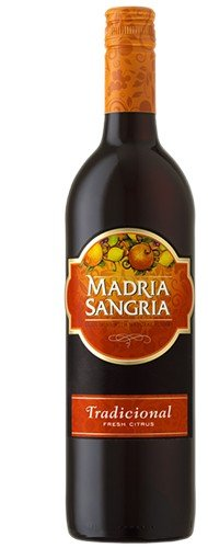 Madria Sangria, 750 ml