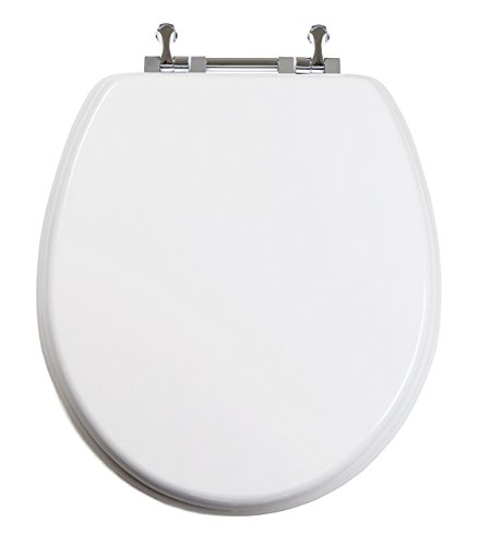 Buy potty training toilet seat