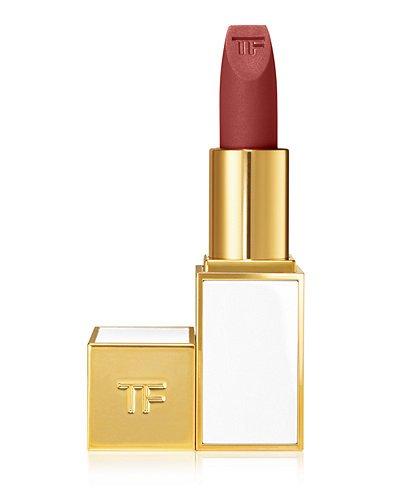TOM FORD Lip Color Sheer # 10 ROSE SOLEIL -Limited - Ford Tom Rose