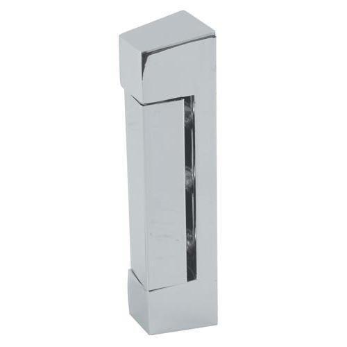 CHG R42-2855 Hinge For Alto Shaam Kason Refrigeration Door 21403