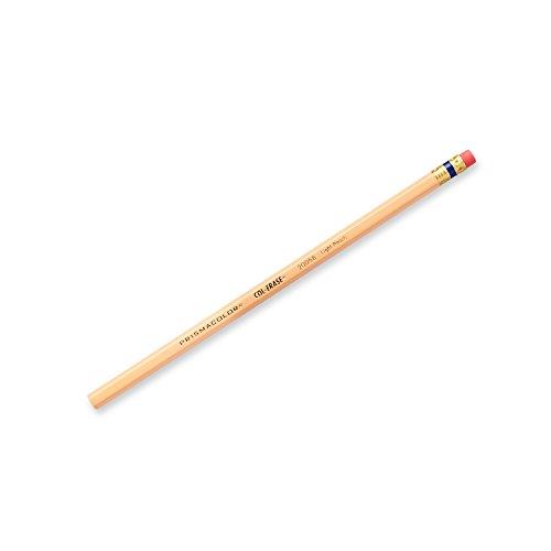 Prismacolor Col Erase Erasable Colored Pencil product image