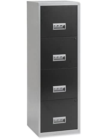 Amazon Co Uk File Cabinets Home Kitchen Lateral File Cabinets